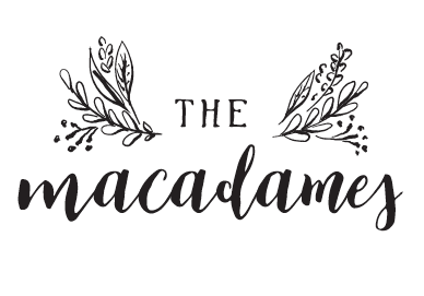 The Macadames | Logo | Anisa Sabet | Hidden Feast.png