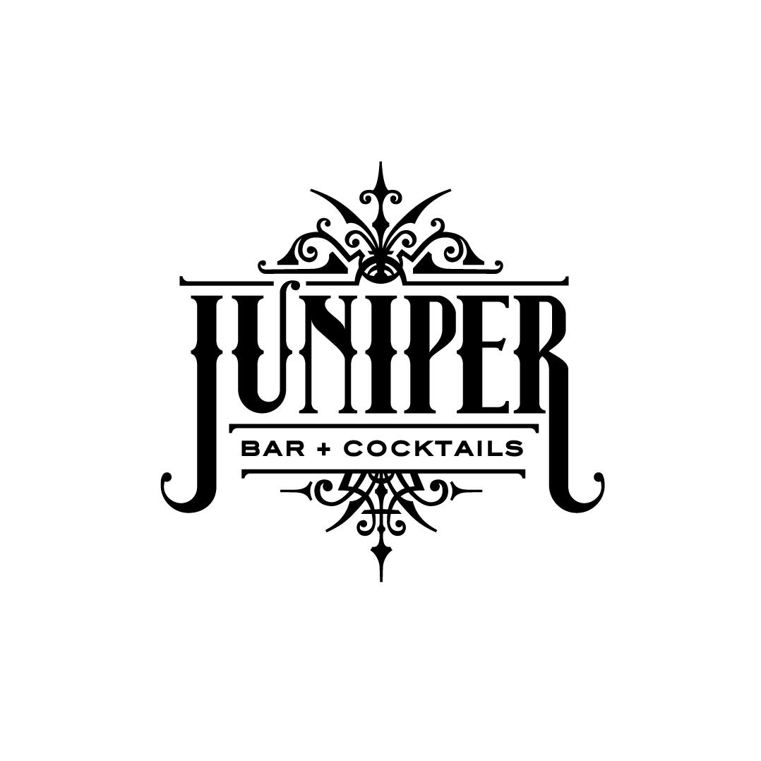 Juniper_White.jpg