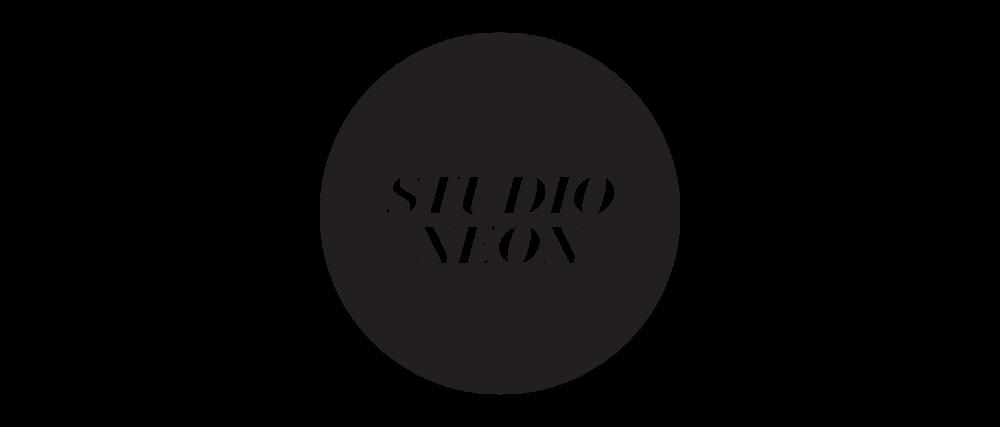 studio-neon-logo.png