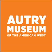 The Autry Store