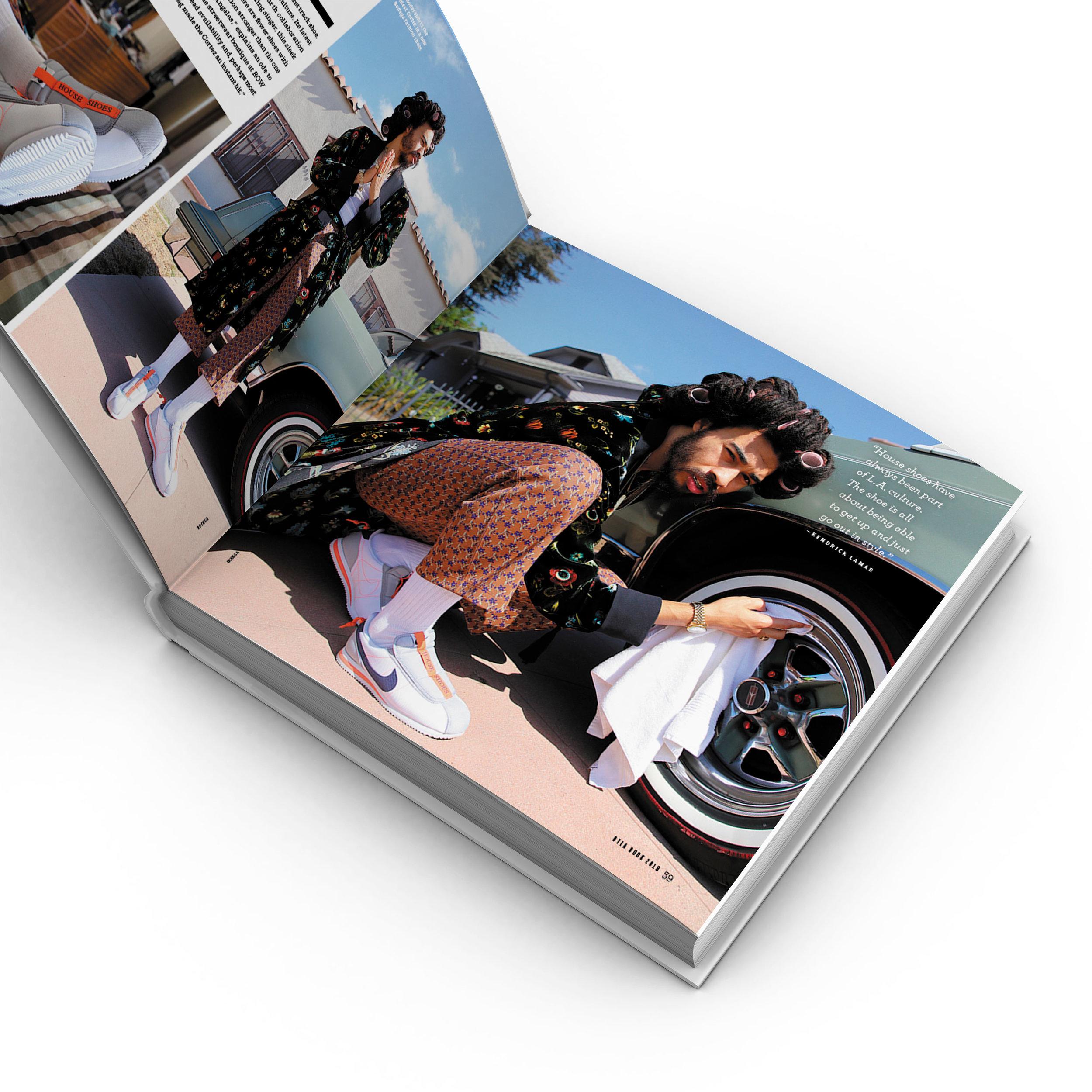 DTLABook2019_Spread2_11_Sneakers.jpg