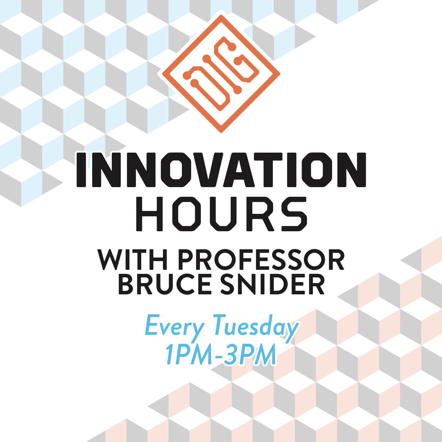 Innovation Hours sq.png