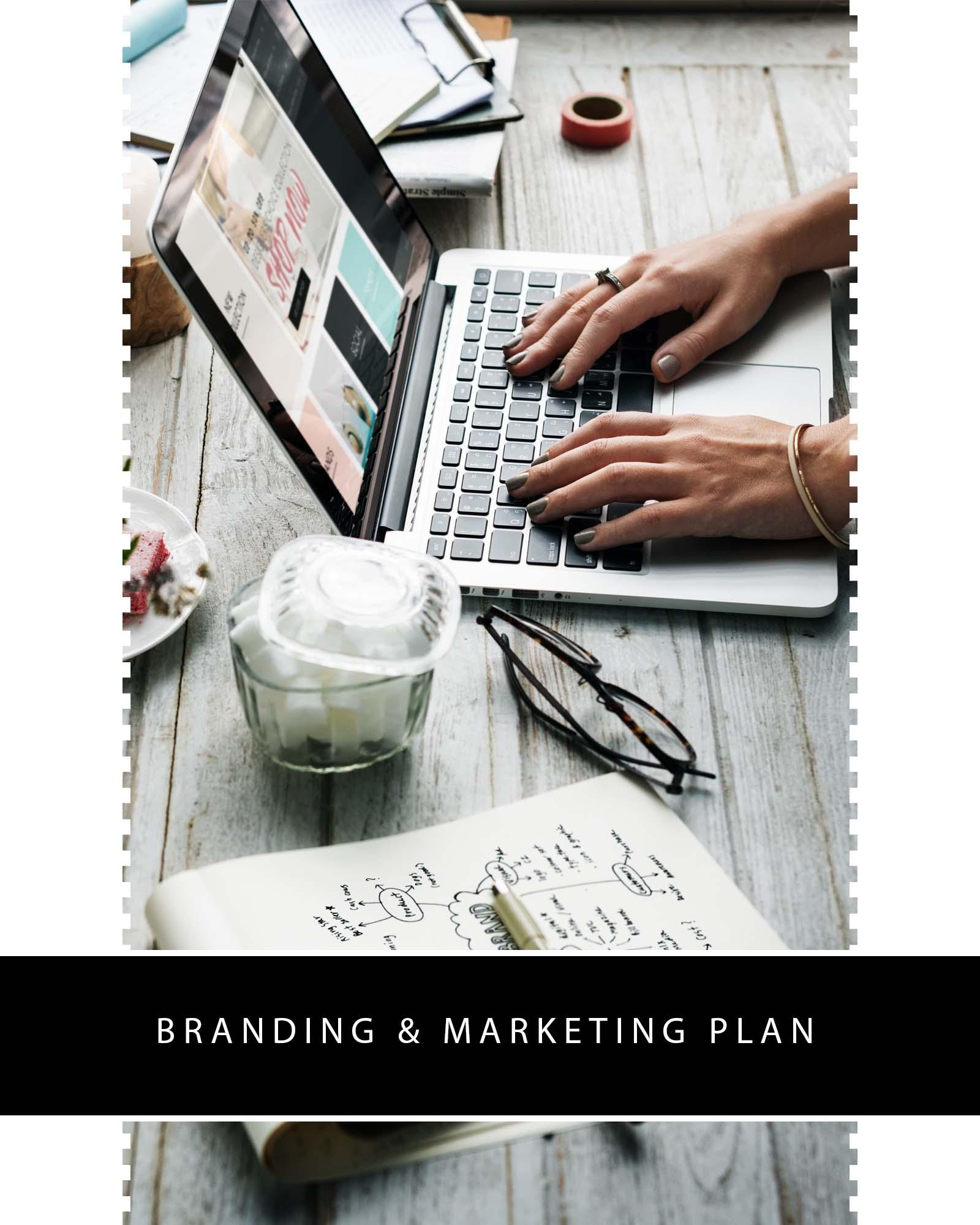 branding and marketing plan.jpg
