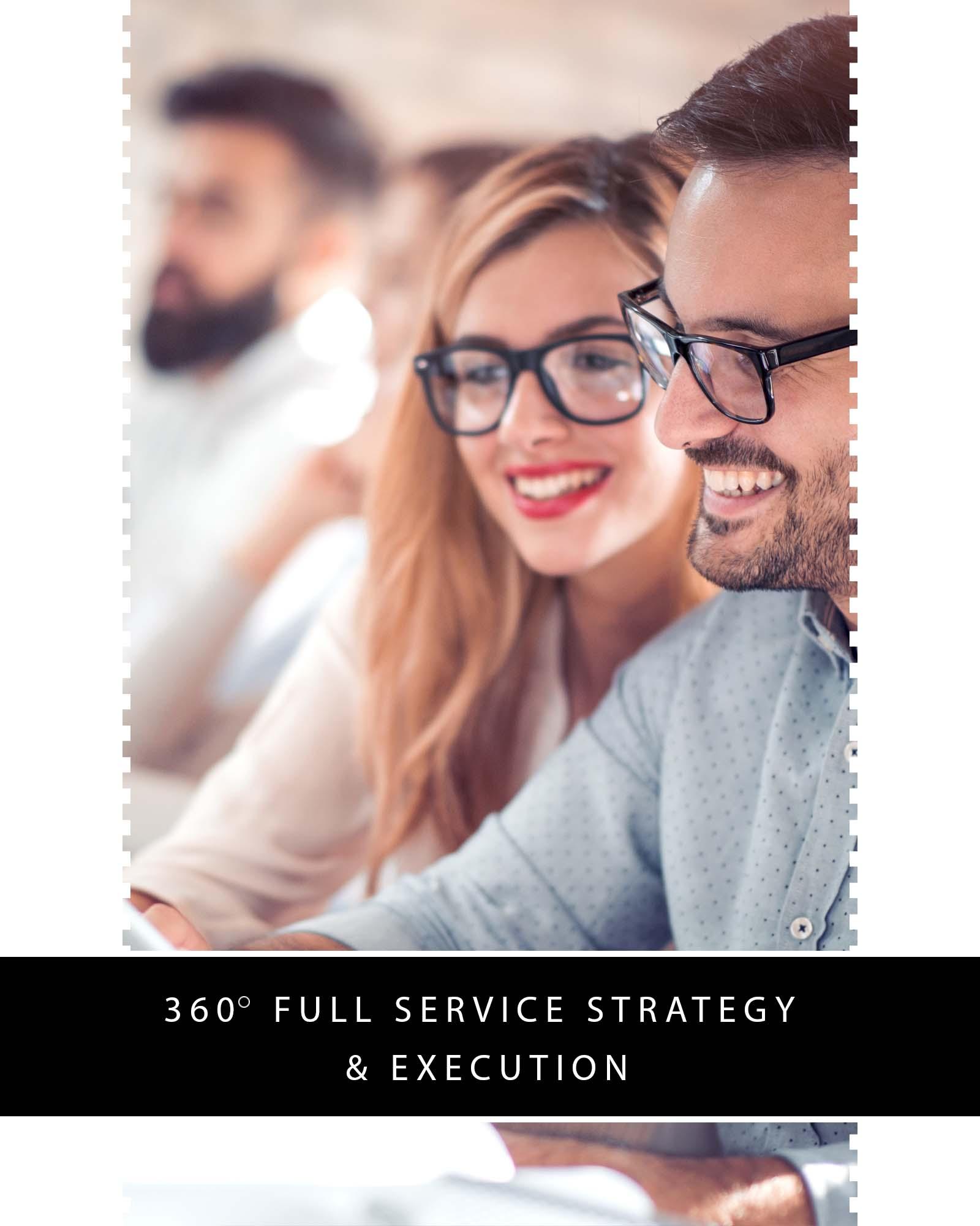 full service marketing and brand strategy 360.jpg
