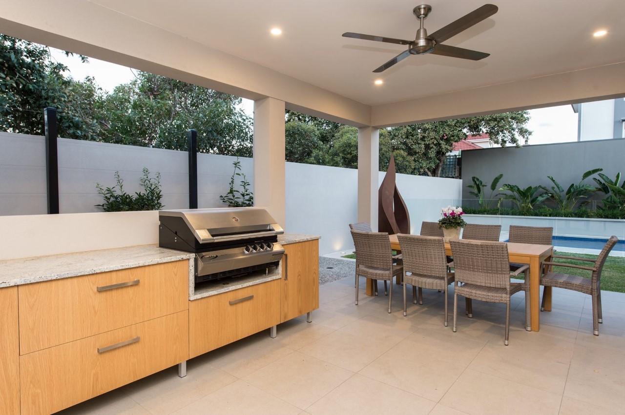 Niche Kitchens Australia | Adelaide Kitchens Niche ...