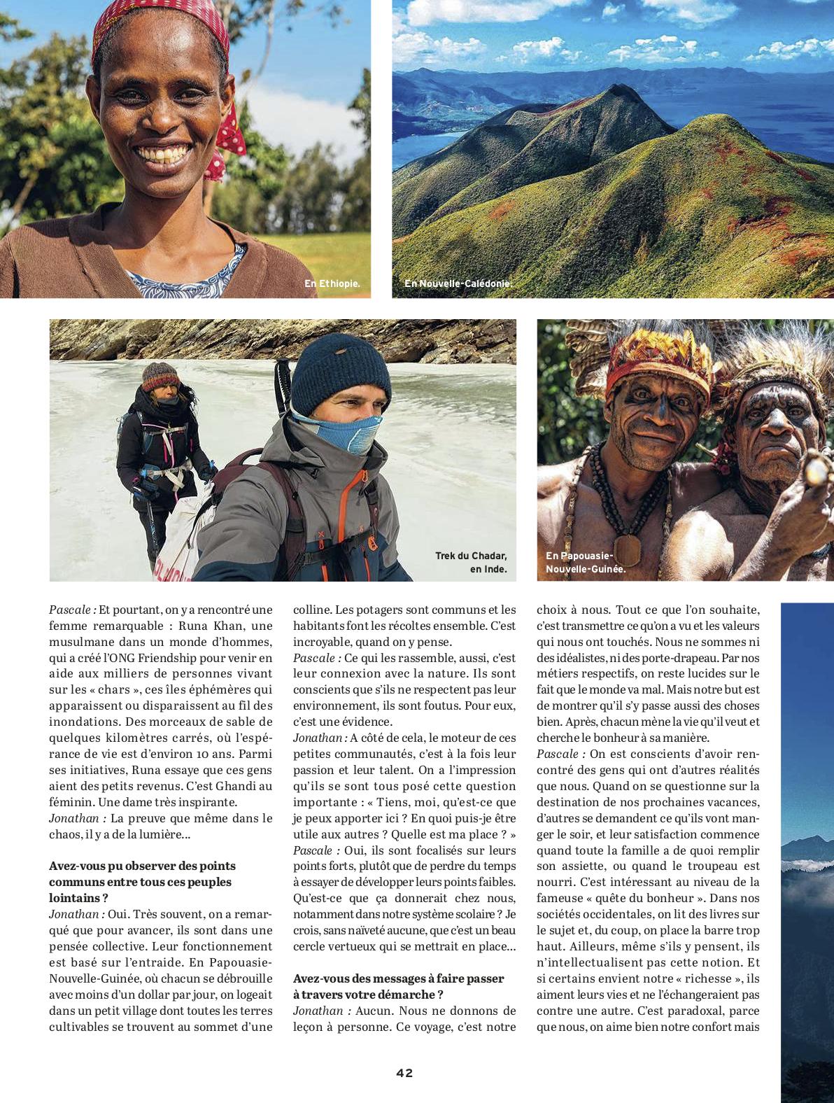LW11-Voyage positif copie page 5.jpg