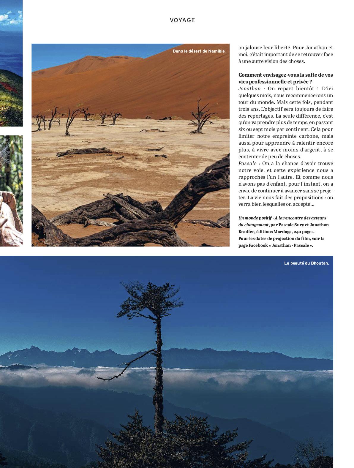 LW11-Voyage positif copie page 6.jpg