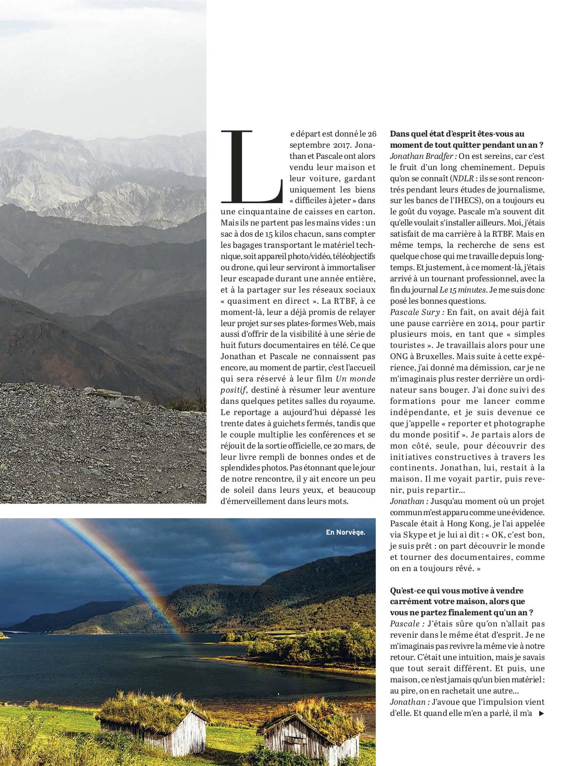LW11-Voyage positif page 2.jpg