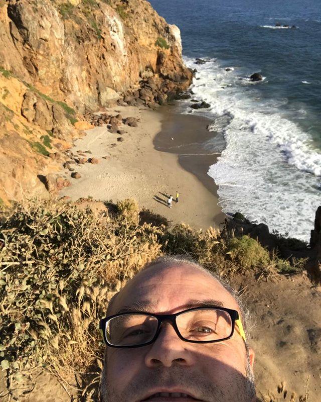 Malibu California 🐳