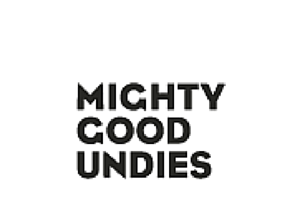 Mighty Good Undies