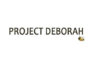 Project Deborah