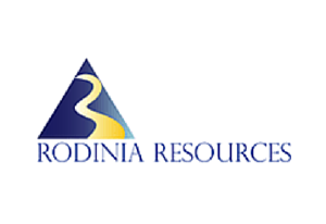 Rodinia Resources