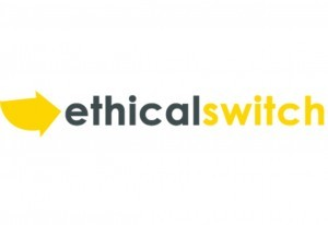 Ethical Switch
