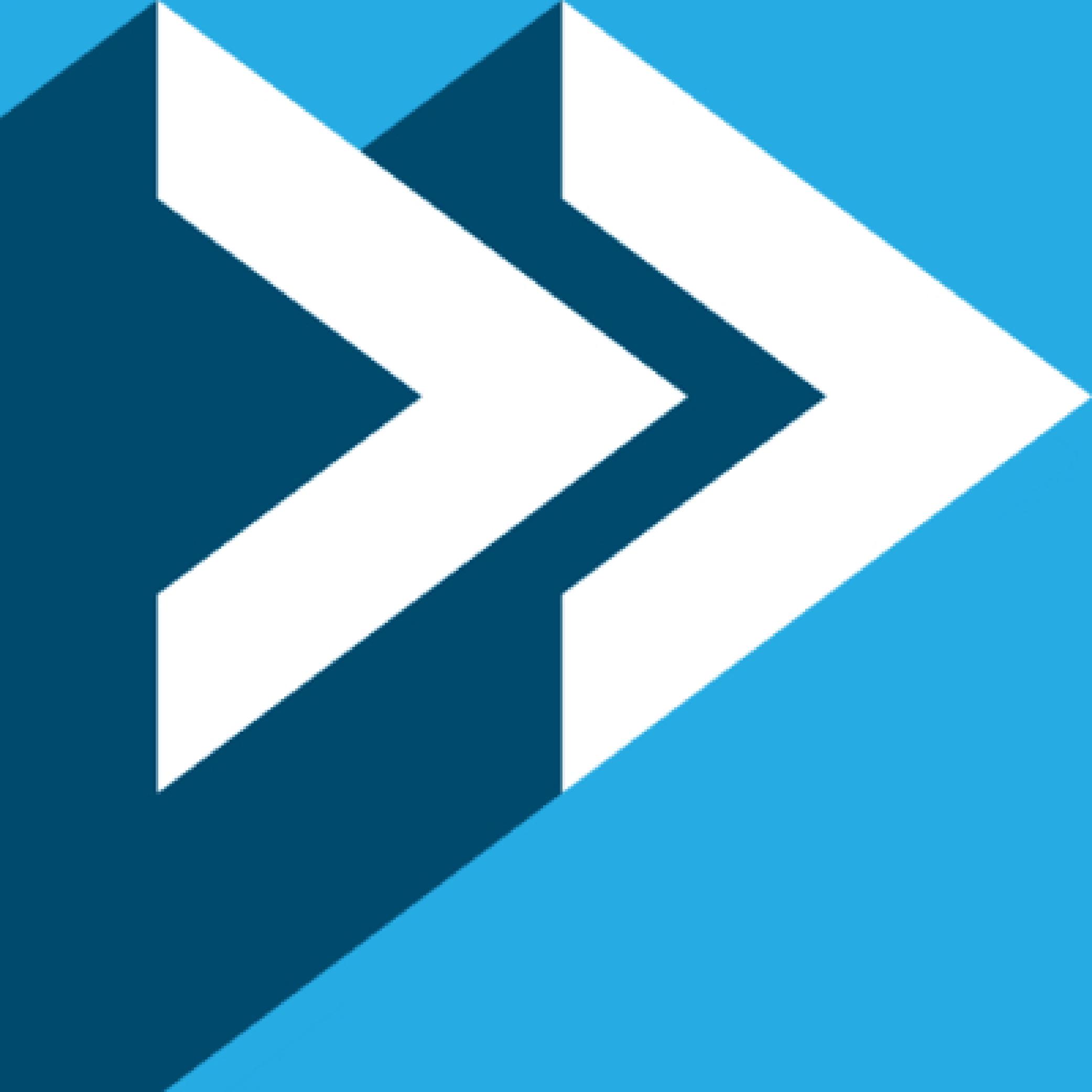 Progress Claim Logo