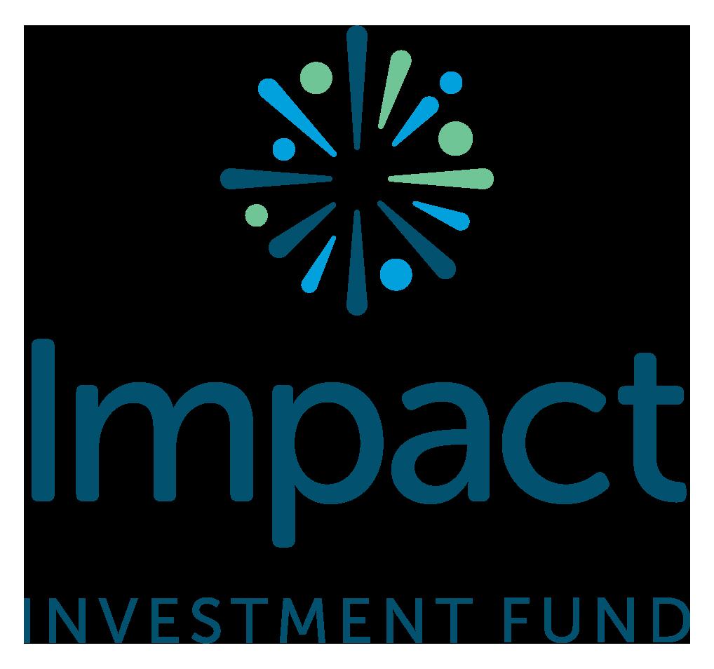 Impact Investment Fund