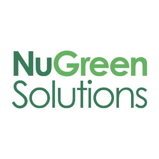 NuGreen Solutions