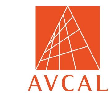 AVCAL logo final.jpg