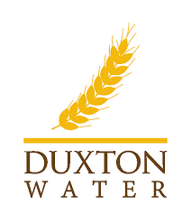 duxton water.png