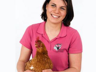 Barbara Glatz