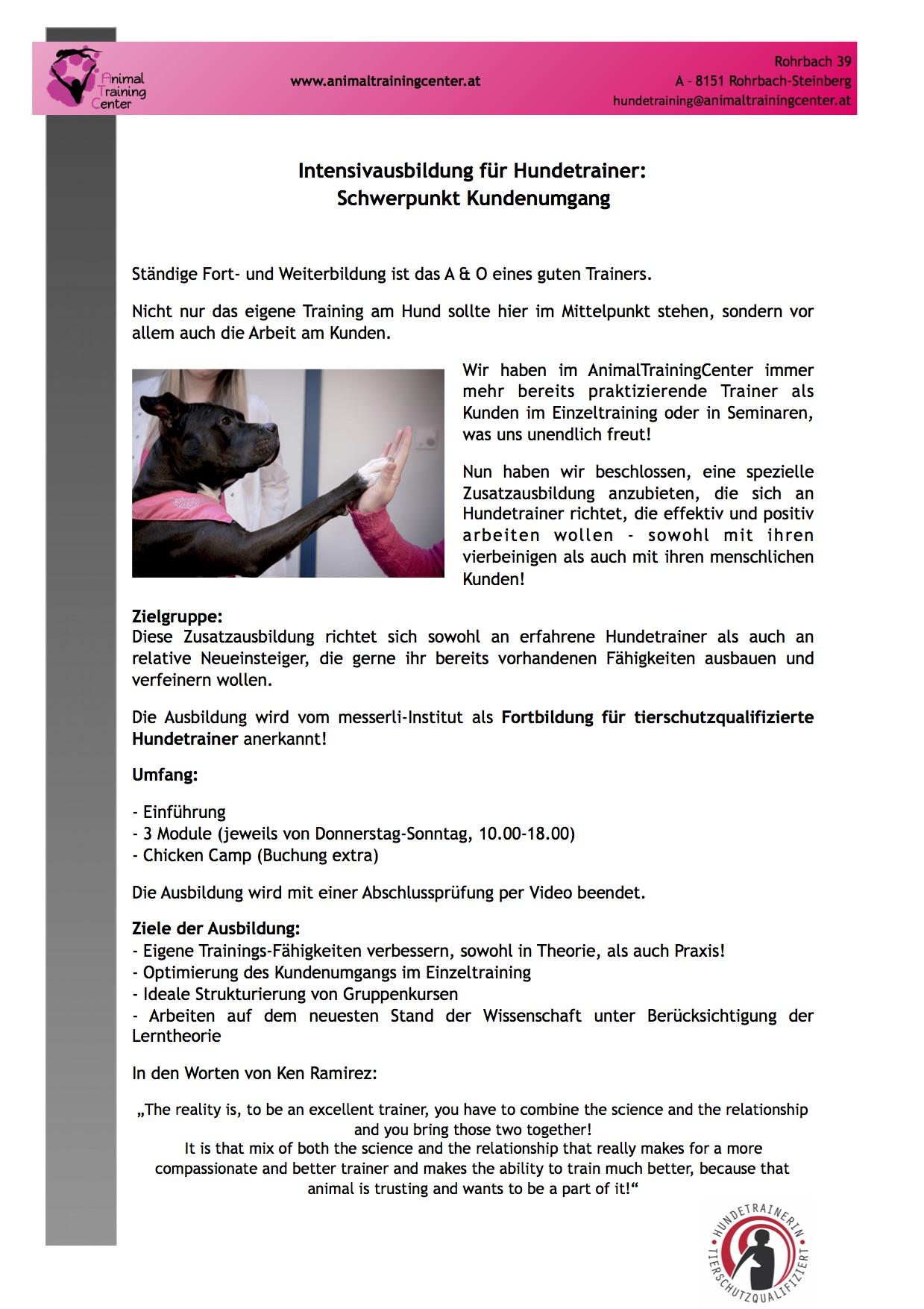 Ausbildung Flyer1.jpg