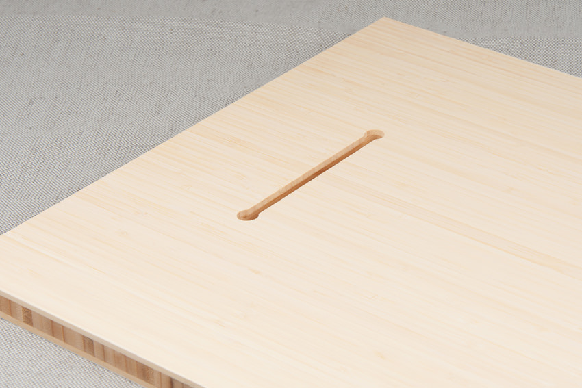 Simf-Bamboo-panel-LR-4.jpg