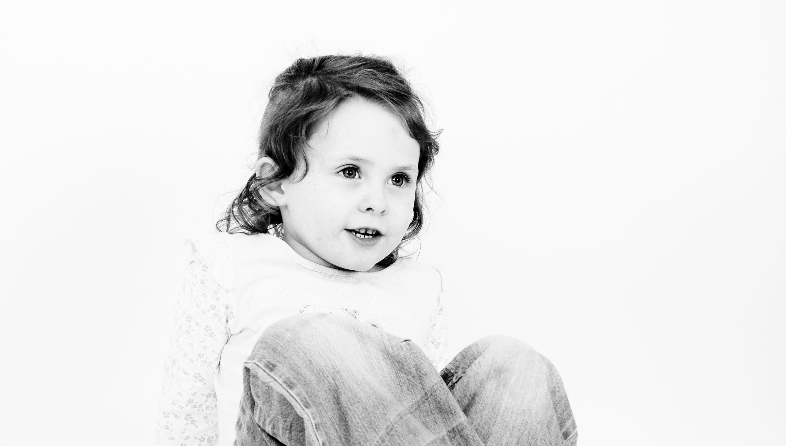Slinger Children -  (38).jpg