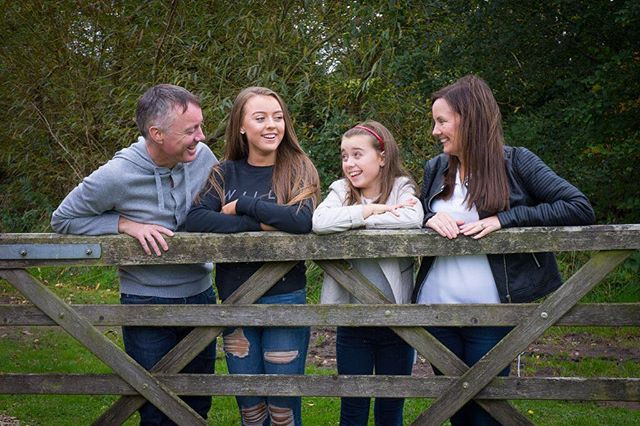 Wilson Family Photography Session with Nick and Emily Photography #familyphotography #photosession #westmidlandsphotography #belbroughtonphotography #nickandemily #nickandemilyphotography