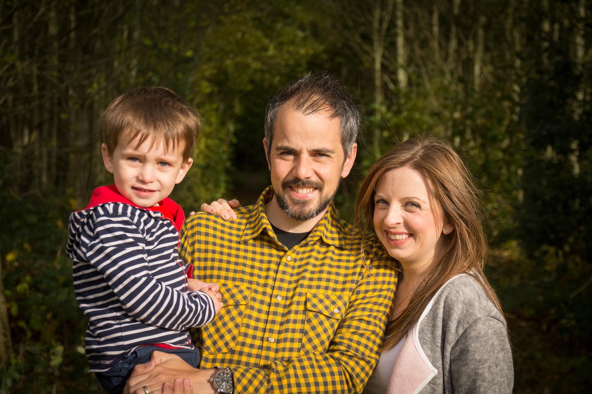 Maynes Family-017.jpg