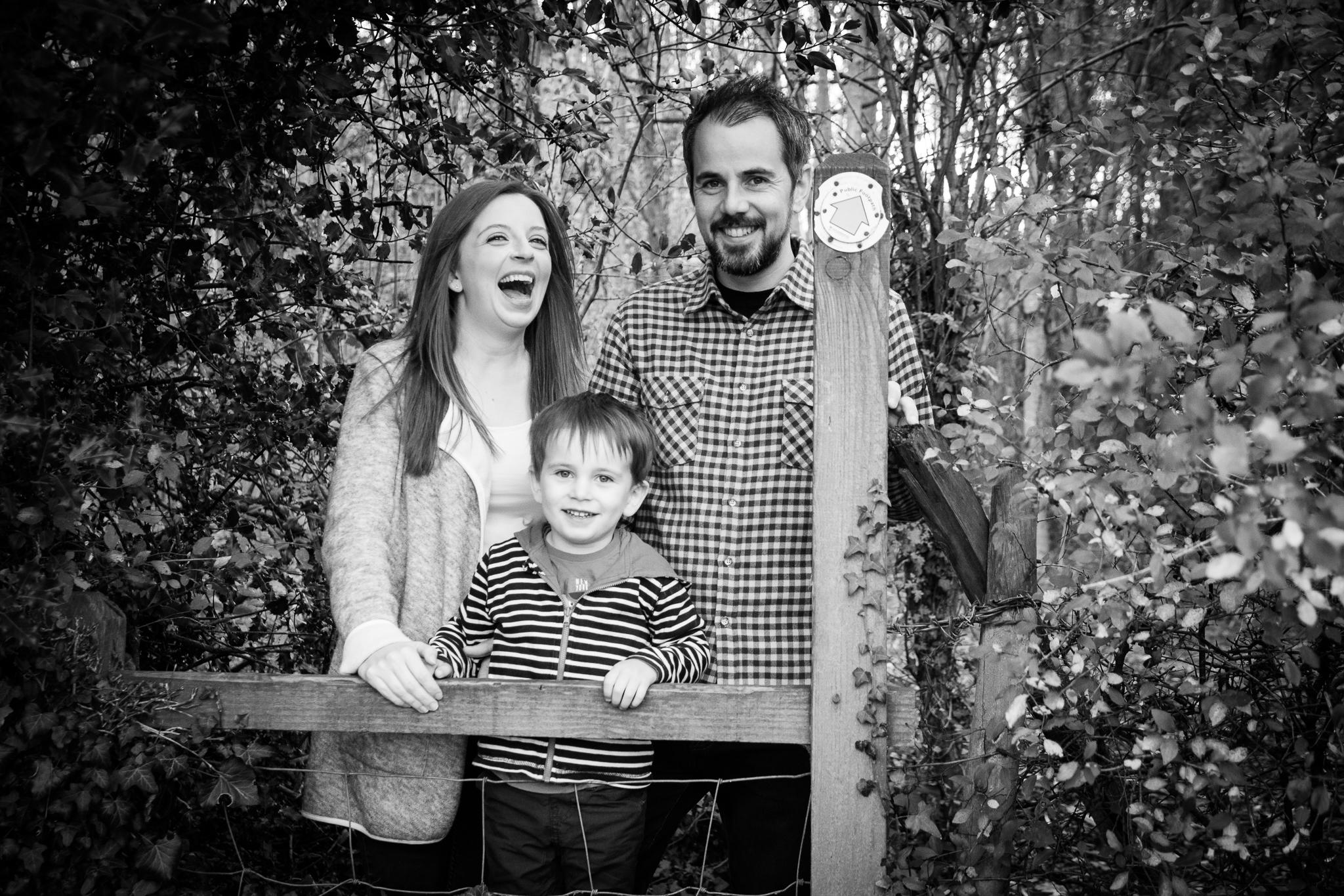Maynes Family-026.jpg