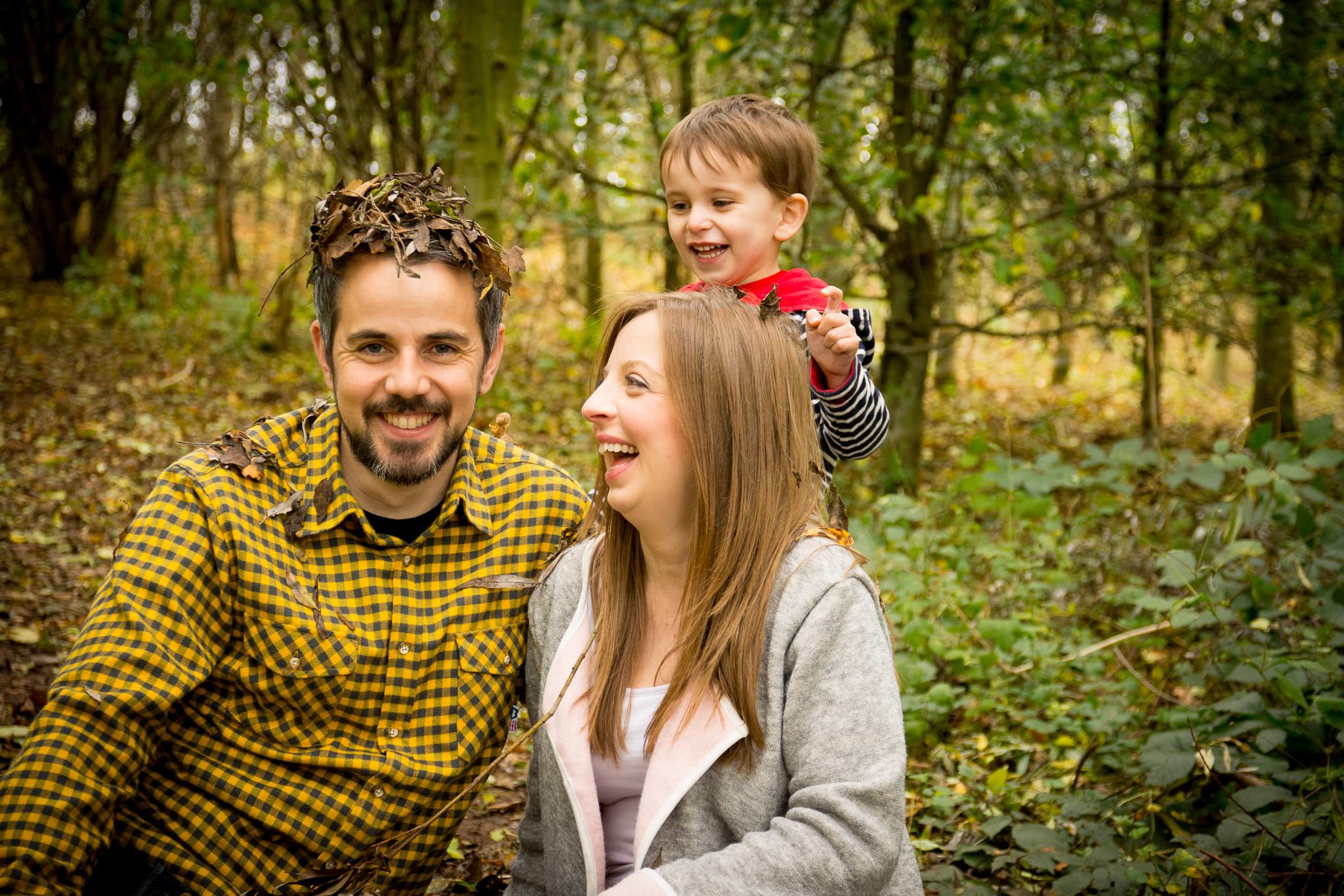 Maynes Family-046.jpg