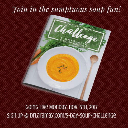 soup ad.png