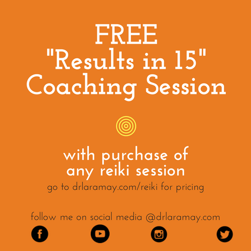FREE -Results in 15- Coaching Session.png