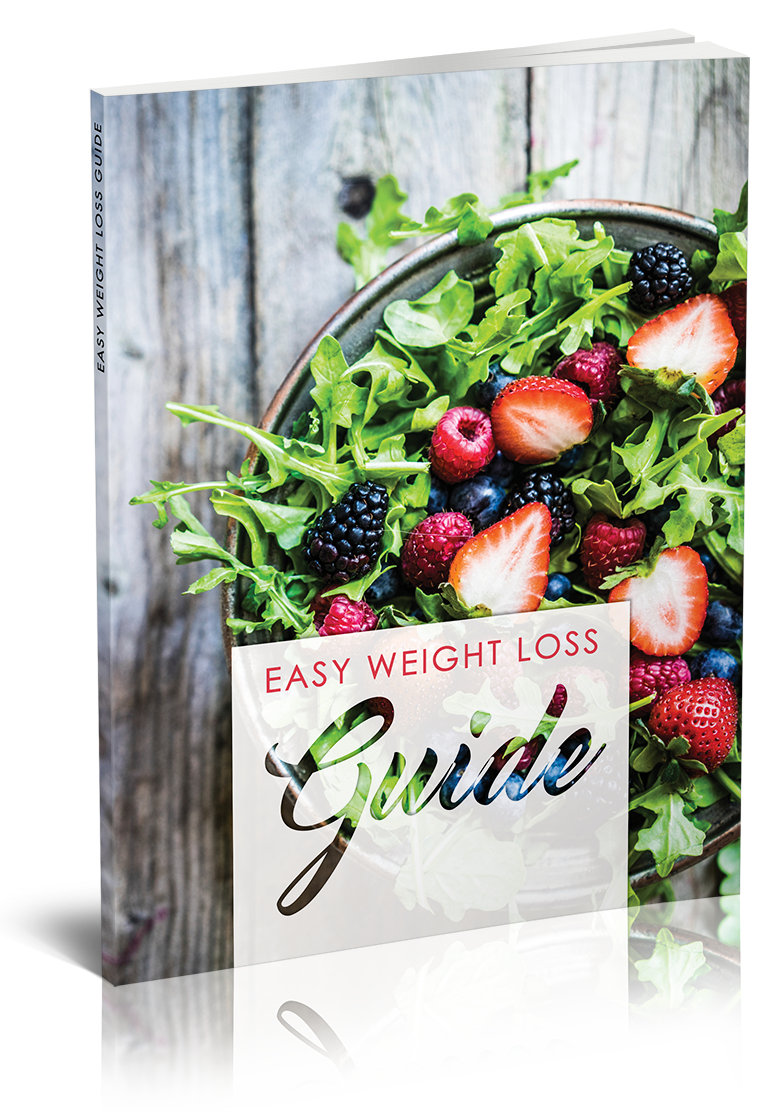 easy weight loss in 7 days