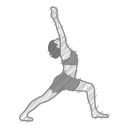 if_Yoga_03_1515154.png