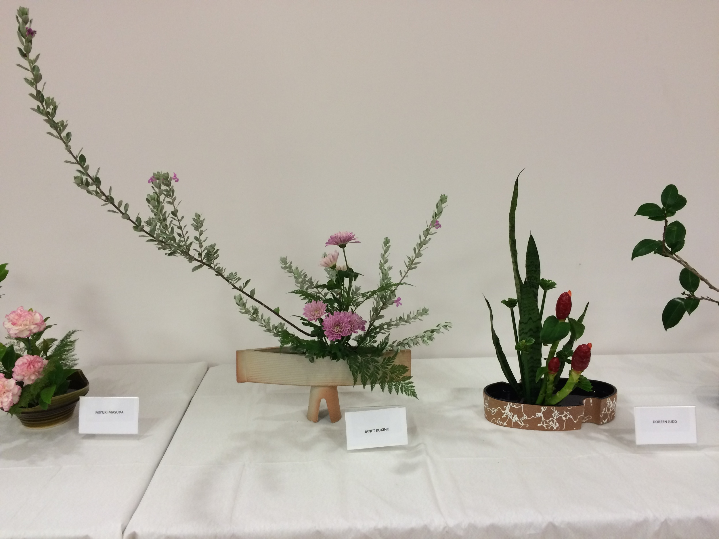 Ikebana arrangement2.JPG