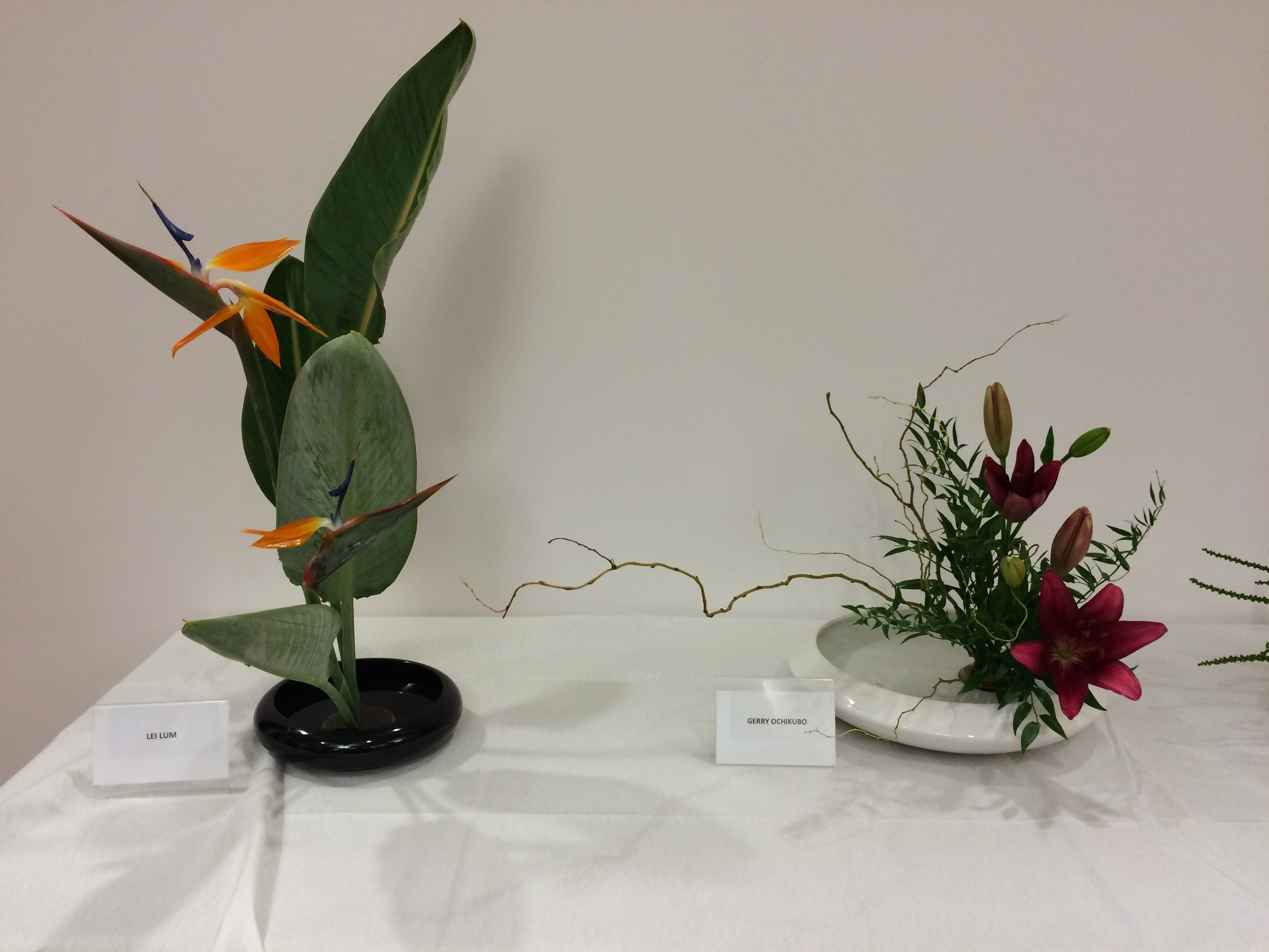 Ikebana arrangement4.JPG