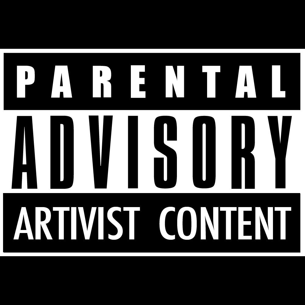 parental_advisory_explicit_content_lge_logo.png