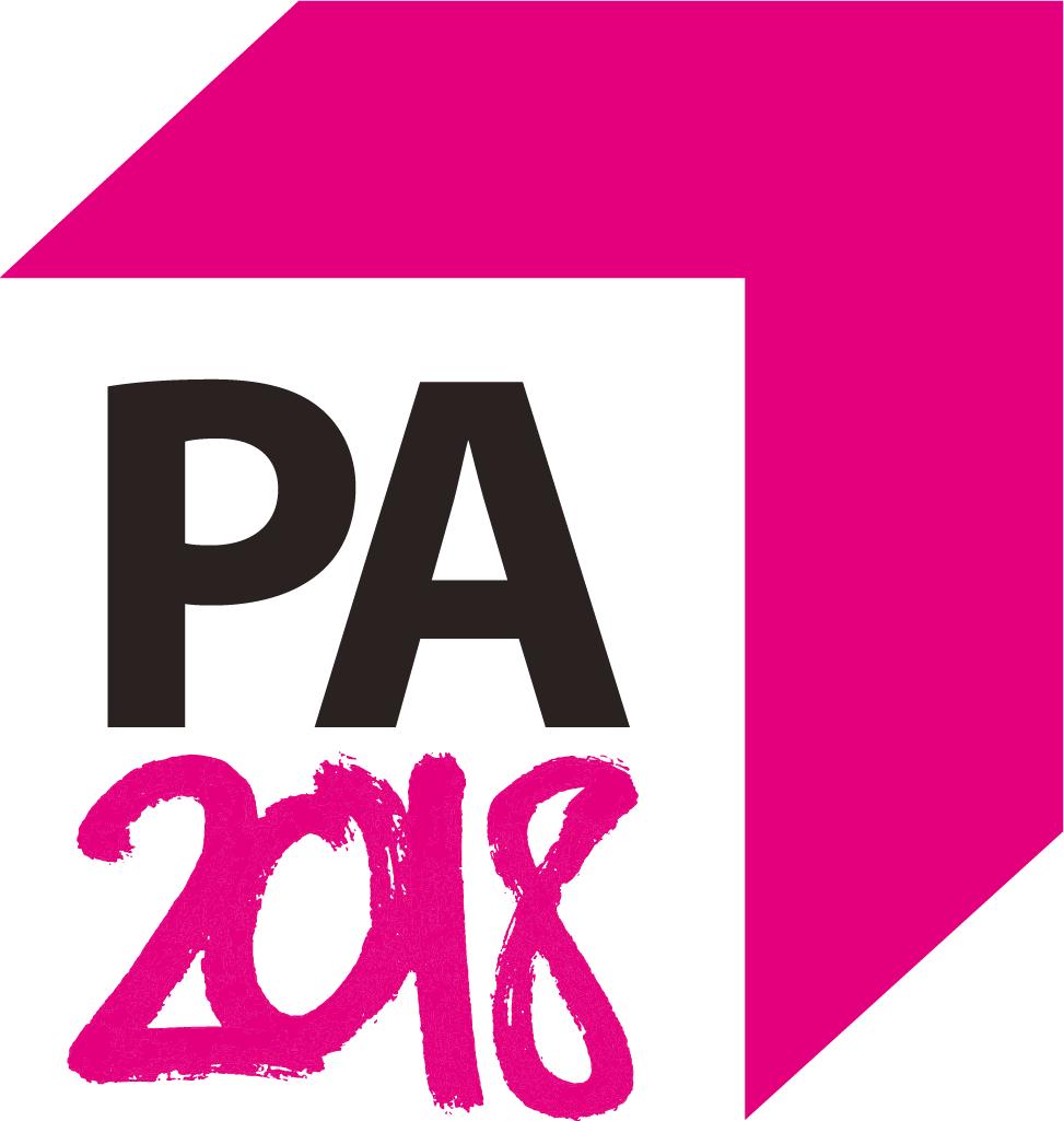 PA2018_Logo.png