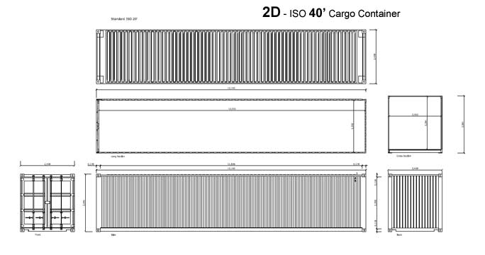 2d_iso_40_ft_shipping_container_drawing.jpg