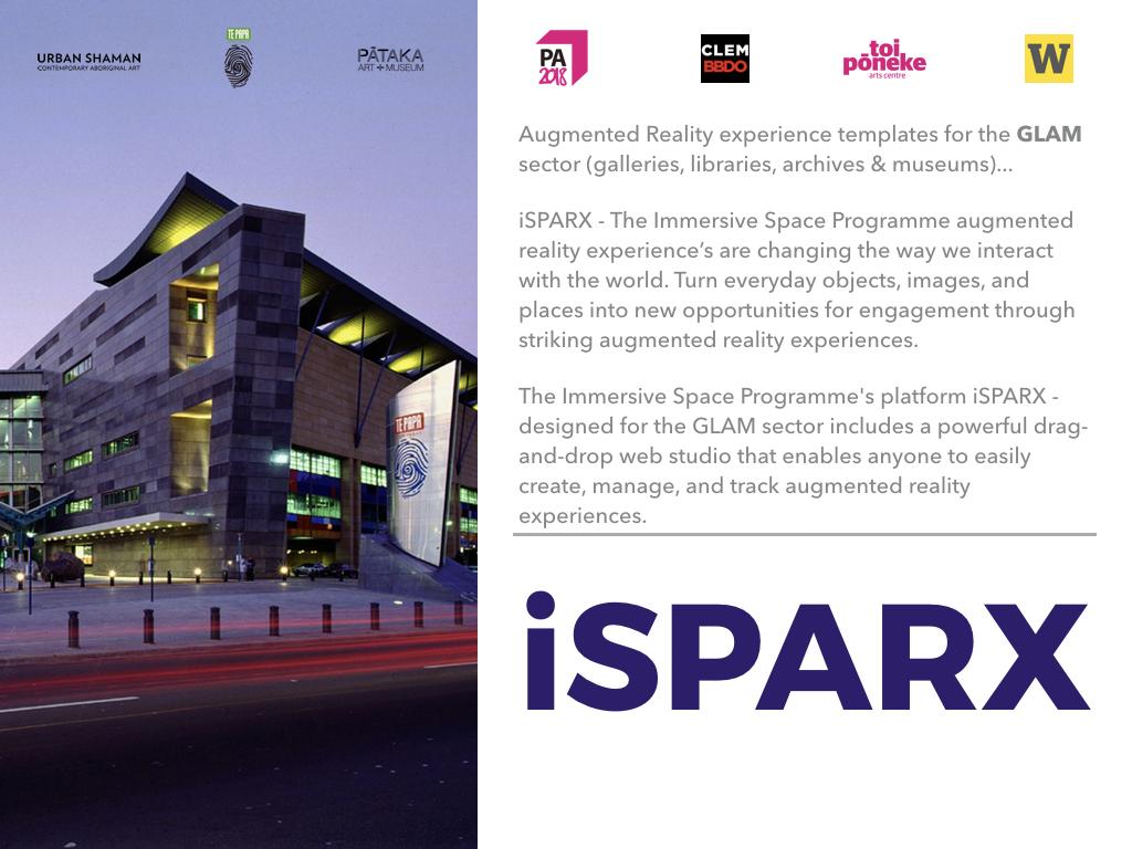 iSPARX memorandum.003.jpeg