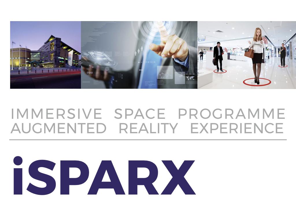 iSPARX memorandum.001.jpeg