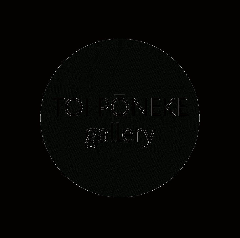 toi-poneke-black-circle_1.png