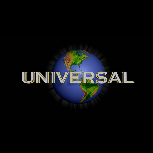 universal_logo_large-square.jpg