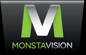 MV_Logo_Tag_2.png