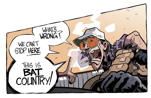Fear-Loathing-22-bat-country.jpg