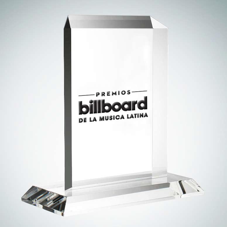 Billboard_Latin_Music_Award_Proof[2].png
