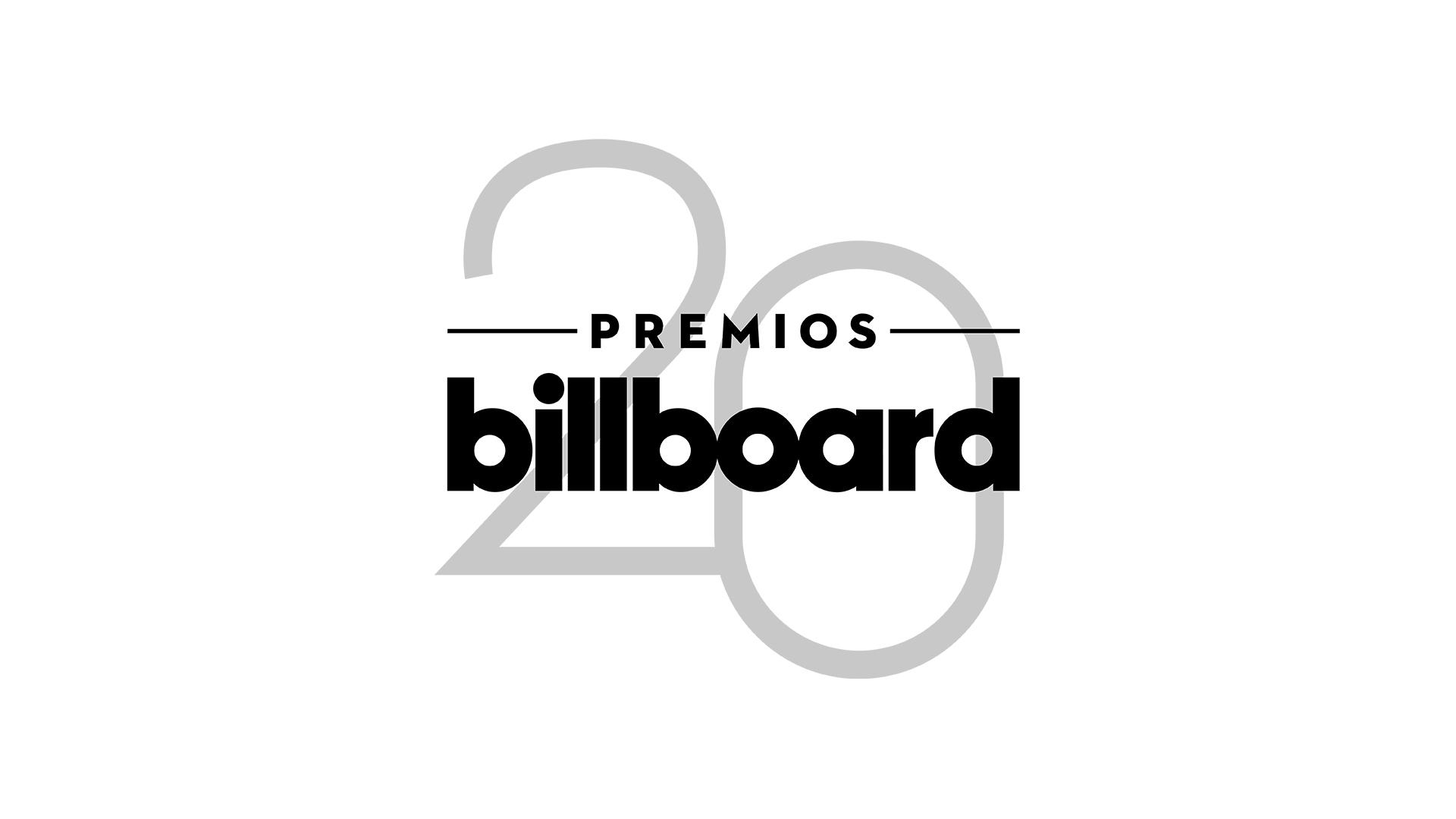 20 billboard[25].jpg