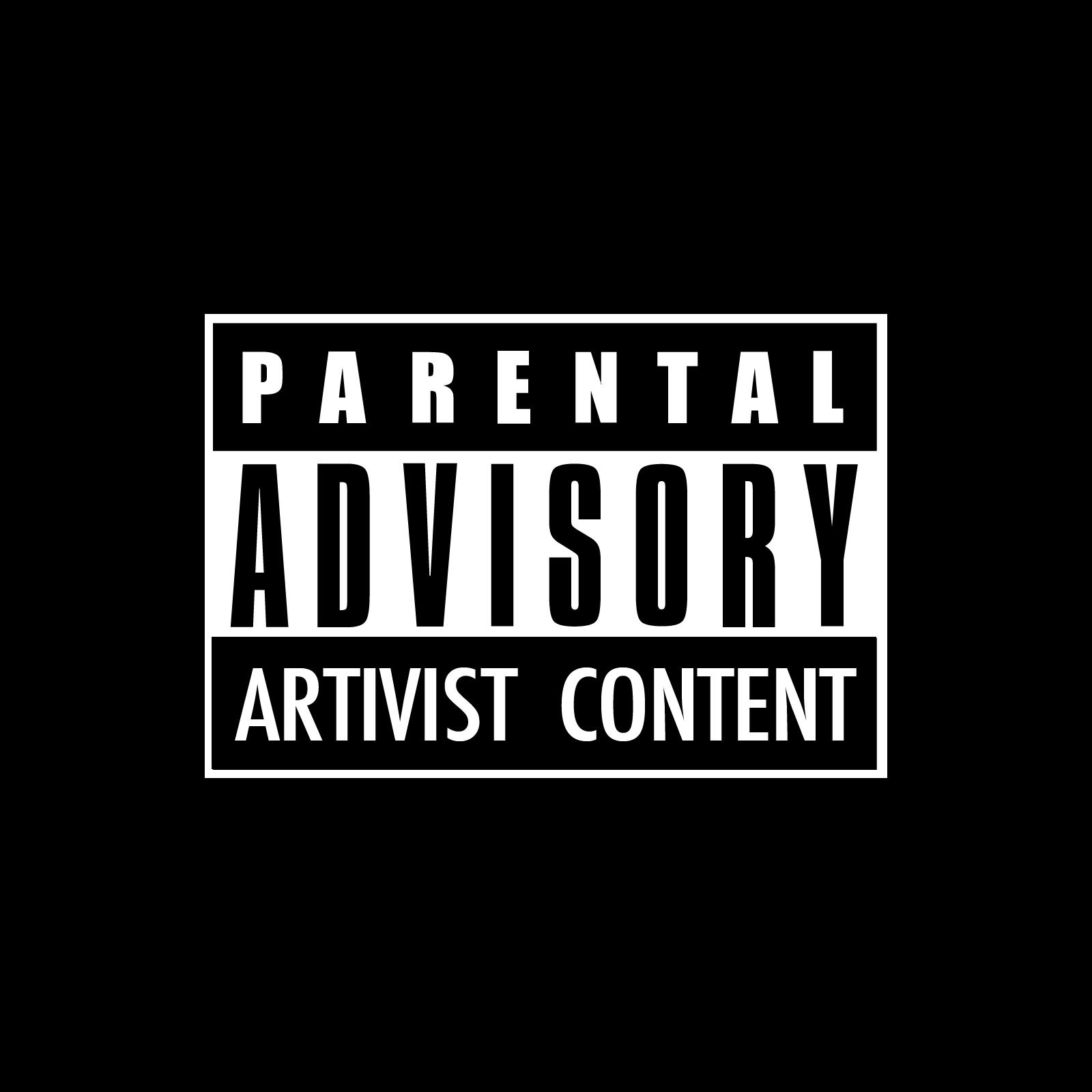 parental_advisory_explicit_content_lrgr_logo.png