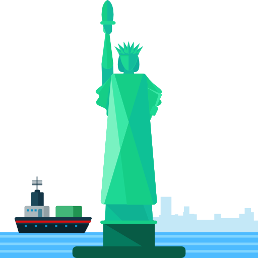 003-statue-of-liberty.png