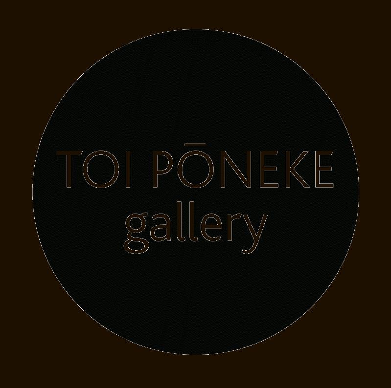 toi-poneke-black-circle_0.png